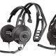 Test Plantronics Rig 500HS – Casque stéréo | PC / PS4 / Xbox One / Mobile