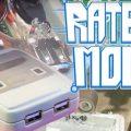 Raspberry Zero - Nintendo Snes - DIY