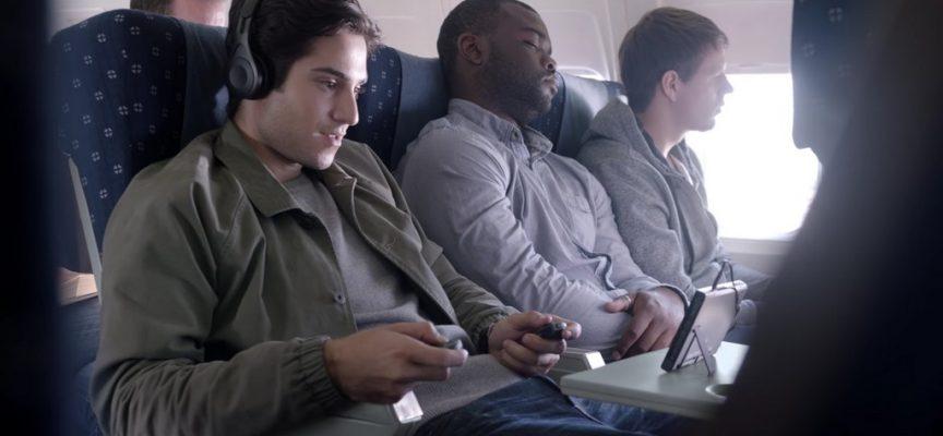 La Nintendo Switch a tout compris, elle conserve la prise Jack !