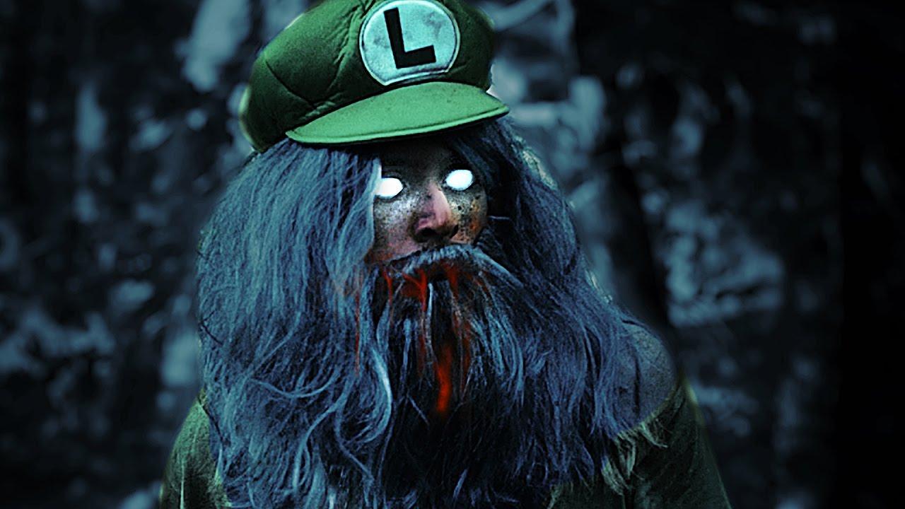 Super Mario Underworld, une vie après la mort ?