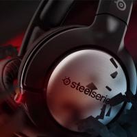 Test SteelSeries Siberia 840 – Casque Surround | PS4 / PS3 / XB1 / Xbox360 / PC