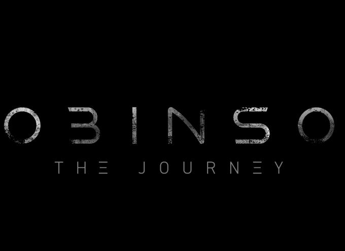 Avis sur Robinson : The Journey – PS4 avec PS VR