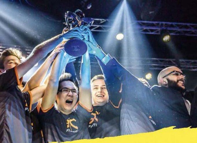 Avis sur le livre YellOwStaR, devenez un champion de League of Legends