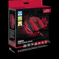 boite souris Speedlink OMNIVI gaming mouse