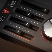 Test Turtle Beach Elite Pro TAC – Boitier audio   PS4 / PS3 / XB1 / XB360 / PC