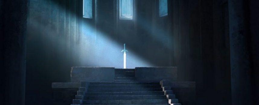 Et si Zelda avait été un animé du studio Ghibli ?
