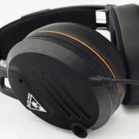Test Turtle Beach Elite Pro – Casque audio   PS4 / PS3 / XB1 / XB360 / PC / Mobile