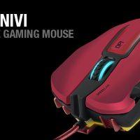 Test Speedlink Omnivi – Souris Gamer | PC