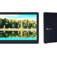Test Gechic 1503H – Moniteur portable | PC / Consoles / Mobiles