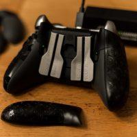 Kits Scuf Elite Pro - manette Xbox One Elite