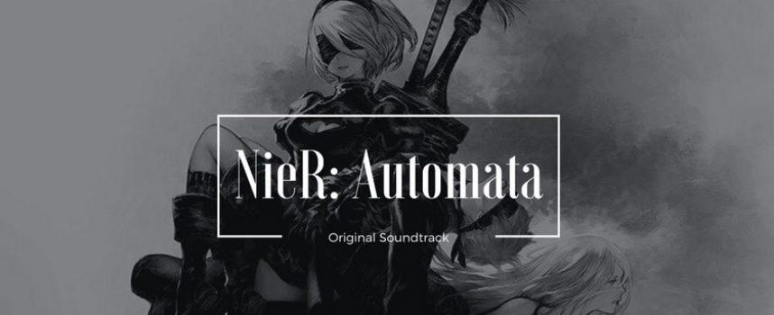 Redécouvrez la musique du générique de fin de Nolife