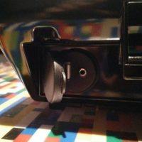 mod Minitel - borne arcade bartel