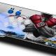 Test Pandora's Key 5S – Borne Arcade