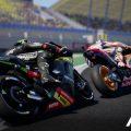 test jeu Xbox One - MotoGP 18