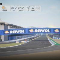 jeux video MotoGP 18 / Xbox One / PS4 / Swicth / PC