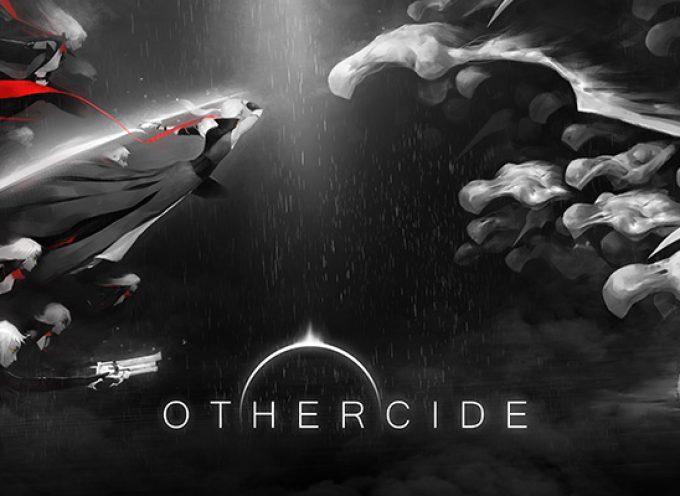 Othercide, le prochain titre du studio Ligthbulb Crew