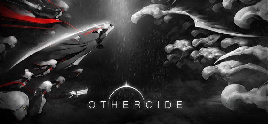 Othercide, le prochain titre du studio 2Awesome