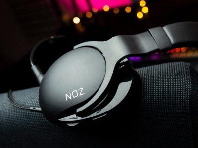 Test Roccat Noz – Casque stéréo   PC / PS4 / Xbox One / Switch / Smartphone