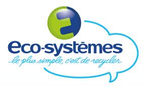 logo eco-systemes