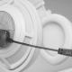 Test AntLion Modmic Wireless – Microphone gamer | PC / Mac / PS4