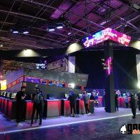Salon Paris Games Week 2019 - #PGW2019 - Asus