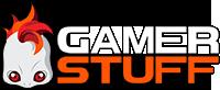 GamerStuff.fr
