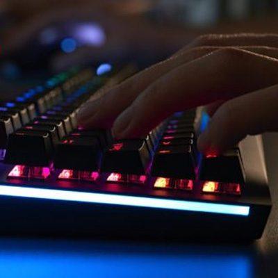 Pourquoi choisir un clavier mécanique ?