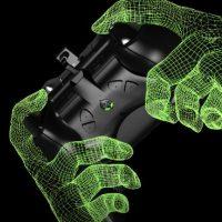 Test Strike Pack Eliminator Mod Pack – Accessoire manette | Xbox One / PC