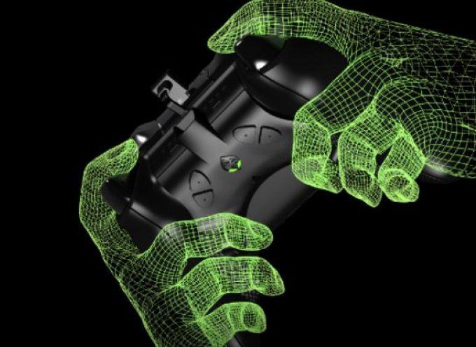 Test Strike Pack Eliminator Mod Pack – Accessoire manette   Xbox One / PC