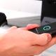 Test Sound Blaster G3 – Boitier Audio | PS4 / Switch / PC