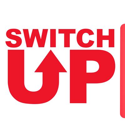 Test Collective Minds Switch Up – Adaptateur de manette | Nintendo Switch