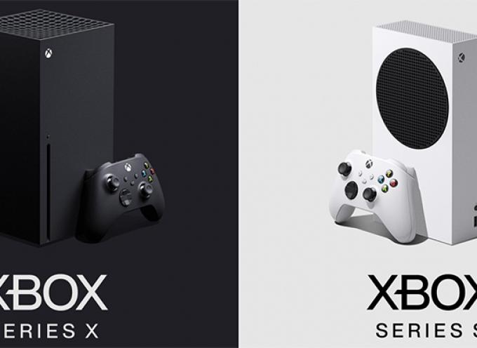 Les casques compatibles Xbox Series