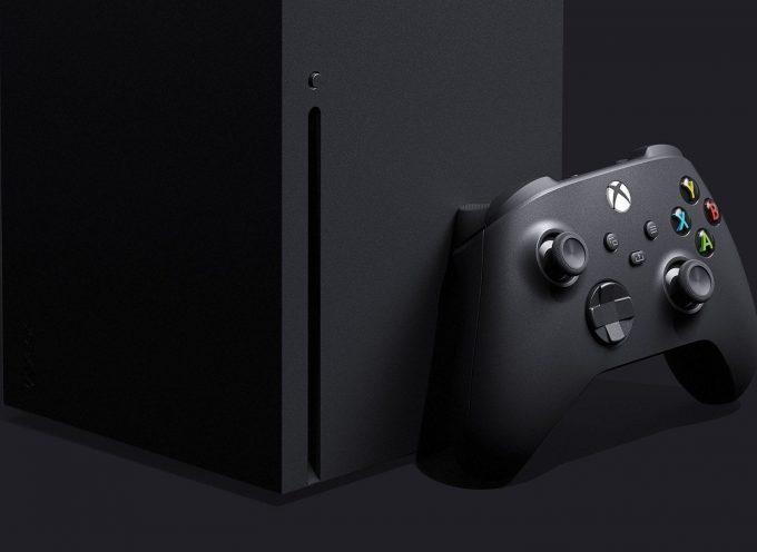 Manette Xbox Series, pourquoi «les piles c'est mieux !», même en 2021 ?