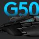 Test Logitech G502 Hero – Souris Gamer | PC